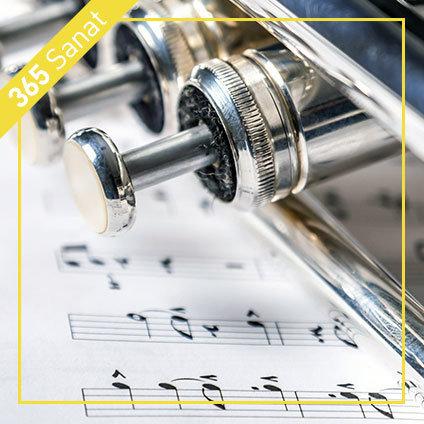 trompet-kursu-izmir-mavişehir