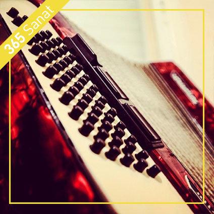 akordeon-kursu-izmir-mavişehir