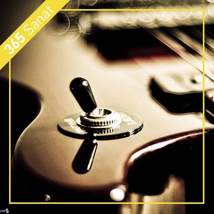 elektro-gitar-kursu-izmir-mavişehir