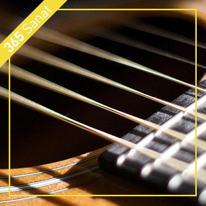 klasik-gitar-kursu-izmir-mavişehir