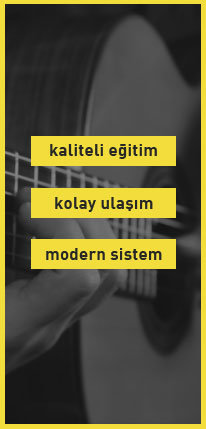 klasik-gitar-kursu